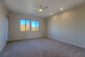 27000 N Alma School PKWY 2025, Scottsdale, AZ 85262 - Townhouse for Sale - 16