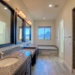 27000 N Alma School PKWY 2025, Scottsdale, AZ 85262 - Townhouse for Sale - 17
