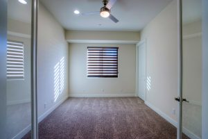 27000 N Alma School PKWY 2025, Scottsdale, AZ 85262 - Townhouse for Sale - 20