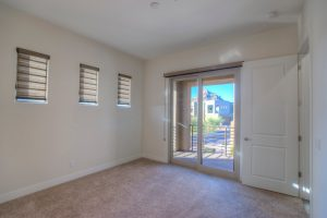 27000 N Alma School PKWY 2025, Scottsdale, AZ 85262 - Townhouse for Sale - 22