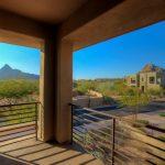 27000 N Alma School PKWY 2025, Scottsdale, AZ 85262 - Townhouse for Sale - 23