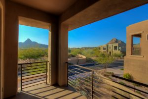 27000 N Alma School PKWY 2025, Scottsdale, AZ 85262 - Townhouse for Sale - 23