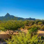 27000 N Alma School PKWY 2025, Scottsdale, AZ 85262 - Townhouse for Sale - 24