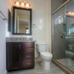 27000 N Alma School PKWY 2025, Scottsdale, AZ 85262 - Townhouse for Sale - 25