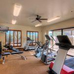 27000 N Alma School PKWY 2025, Scottsdale, AZ 85262 - Townhouse for Sale - 33