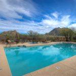 27000 N Alma School PKWY 2025, Scottsdale, AZ 85262 - Townhouse for Sale - 34