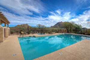 27000 N Alma School PKWY 2025, Scottsdale, AZ 85262 - Townhouse for Sale - 34