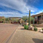 27000 N Alma School PKWY 2025, Scottsdale, AZ 85262 - Townhouse for Sale - 35