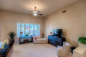 9391 E Mark LN, Scottsdale, AZ 85262 - Pinnacle Ridge Home for Sale - 02