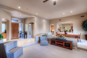9391 E Mark LN, Scottsdale, AZ 85262 - Pinnacle Ridge Home for Sale - 03
