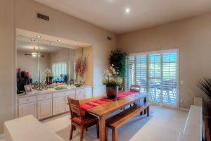 9391 E Mark LN, Scottsdale, AZ 85262 - Pinnacle Ridge Home for Sale - 04