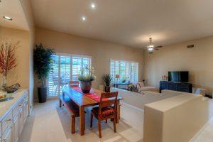 9391 E Mark LN, Scottsdale, AZ 85262 - Pinnacle Ridge Home for Sale - 05
