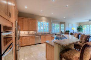 9391 E Mark LN, Scottsdale, AZ 85262 - Pinnacle Ridge Home for Sale - 06