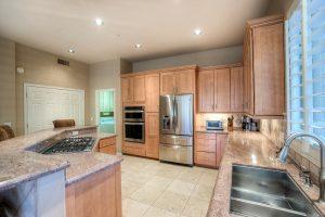 9391 E Mark LN, Scottsdale, AZ 85262 - Pinnacle Ridge Home for Sale - 07