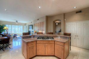 9391 E Mark LN, Scottsdale, AZ 85262 - Pinnacle Ridge Home for Sale - 08