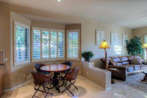 9391 E Mark LN, Scottsdale, AZ 85262 - Pinnacle Ridge Home for Sale - 09
