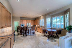 9391 E Mark LN, Scottsdale, AZ 85262 - Pinnacle Ridge Home for Sale - 10