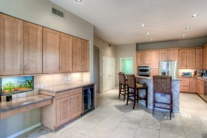 9391 E Mark LN, Scottsdale, AZ 85262 - Pinnacle Ridge Home for Sale - 11