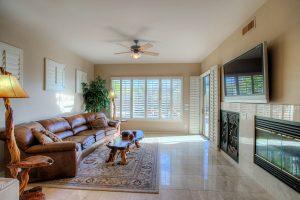 9391 E Mark LN, Scottsdale, AZ 85262 - Pinnacle Ridge Home for Sale - 12