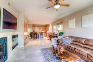 9391 E Mark LN, Scottsdale, AZ 85262 - Pinnacle Ridge Home for Sale - 13