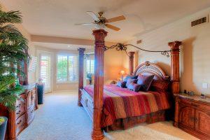 9391 E Mark LN, Scottsdale, AZ 85262 - Pinnacle Ridge Home for Sale - 14