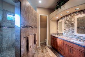9391 E Mark LN, Scottsdale, AZ 85262 - Pinnacle Ridge Home for Sale - 15