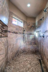 9391 E Mark LN, Scottsdale, AZ 85262 - Pinnacle Ridge Home for Sale - 16