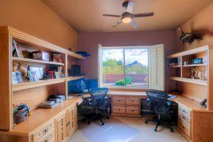 9391 E Mark LN, Scottsdale, AZ 85262 - Pinnacle Ridge Home for Sale - 18