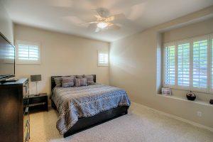9391 E Mark LN, Scottsdale, AZ 85262 - Pinnacle Ridge Home for Sale - 19