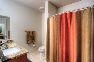 9391 E Mark LN, Scottsdale, AZ 85262 - Pinnacle Ridge Home for Sale - 20