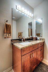 9391 E Mark LN, Scottsdale, AZ 85262 - Pinnacle Ridge Home for Sale - 21
