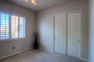 9391 E Mark LN, Scottsdale, AZ 85262 - Pinnacle Ridge Home for Sale - 22
