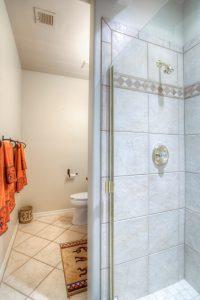 9391 E Mark LN, Scottsdale, AZ 85262 - Pinnacle Ridge Home for Sale - 23