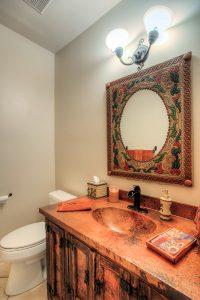 9391 E Mark LN, Scottsdale, AZ 85262 - Pinnacle Ridge Home for Sale - 24