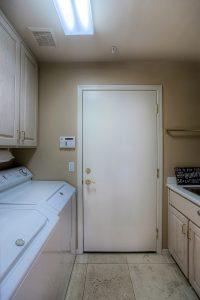 9391 E Mark LN, Scottsdale, AZ 85262 - Pinnacle Ridge Home for Sale - 25