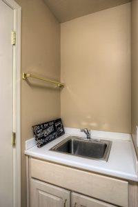 9391 E Mark LN, Scottsdale, AZ 85262 - Pinnacle Ridge Home for Sale - 26