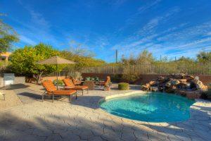 9391 E Mark LN, Scottsdale, AZ 85262 - Pinnacle Ridge Home for Sale - 27