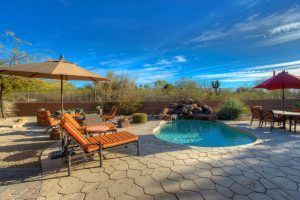 9391 E Mark LN, Scottsdale, AZ 85262 - Pinnacle Ridge Home for Sale - 28