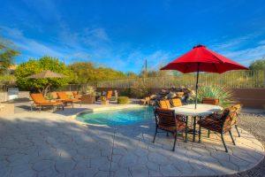 9391 E Mark LN, Scottsdale, AZ 85262 - Pinnacle Ridge Home for Sale - 29