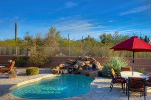 9391 E Mark LN, Scottsdale, AZ 85262 - Pinnacle Ridge Home for Sale - 30