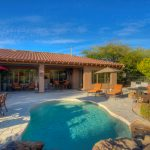 Scottsdale and Phoenix Leads The U.S. In July Home Price Increase
