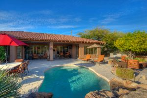 9391 E Mark LN, Scottsdale, AZ 85262 - Pinnacle Ridge Home for Sale - 31