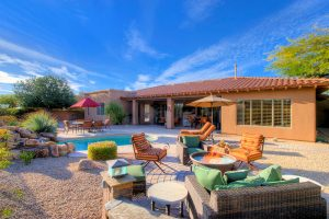9391 E Mark LN, Scottsdale, AZ 85262 - Pinnacle Ridge Home for Sale - 32