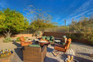 9391 E Mark LN, Scottsdale, AZ 85262 - Pinnacle Ridge Home for Sale - 33