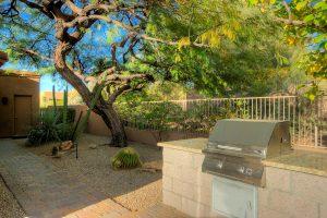 9391 E Mark LN, Scottsdale, AZ 85262 - Pinnacle Ridge Home for Sale - 35