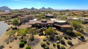 10629 E Troon North DR, Scottsdale, AZ 85262_Talus Home for Sale in Troon_0282.JPG