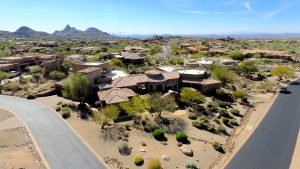 10629 E Troon North DR, Scottsdale, AZ 85262_Talus Home for Sale in Troon_0339.JPG