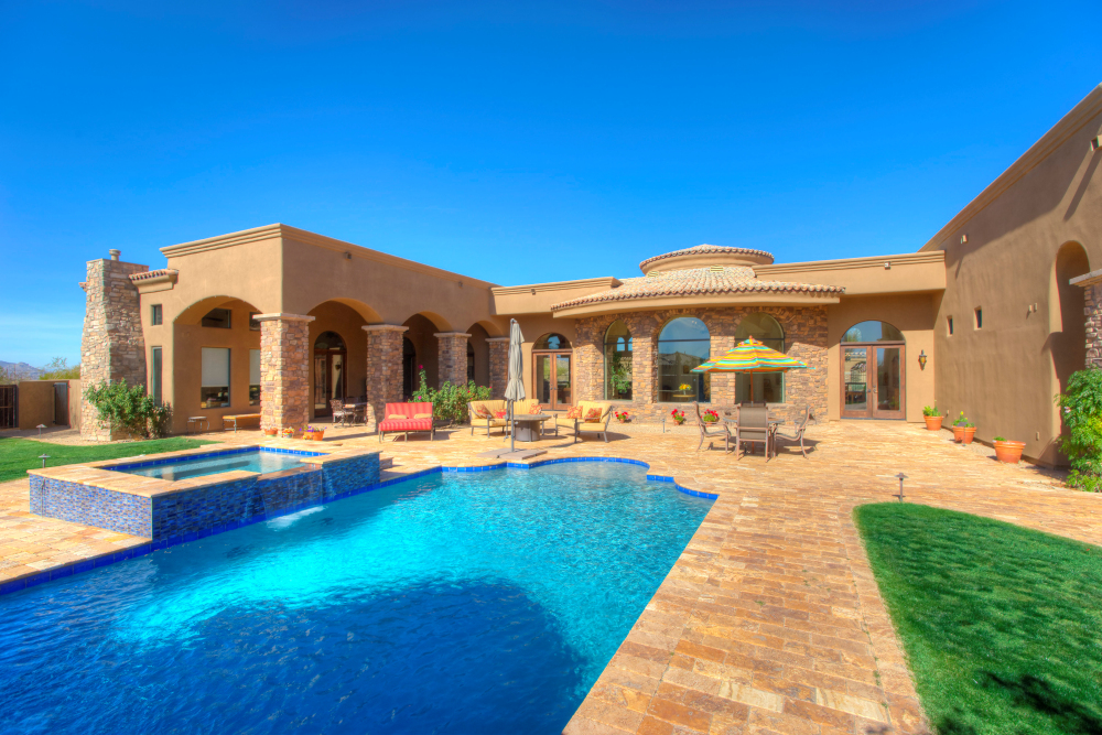 10629 E Troon North DR, Scottsdale, AZ 85262 - Home for Sale_42_Talus-1000x667