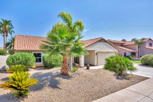 5437 E Grandview RD, Scottsdale, AZ 85254 - Home for Sale - TOD_7931_1000x667
