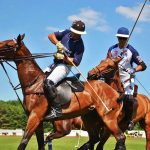 Scottsdale Polo Championship Coming Soon
